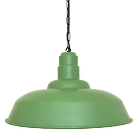 Industrial Style Pendant Lighting Wyse Industrial Style Pendant Light