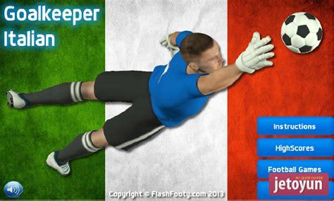 online futbol oyunlar penalt ekme oyunu yeni ma oyunlar 3d spor oyunları 3d spor oyunu 3 boyutlu oyunlar