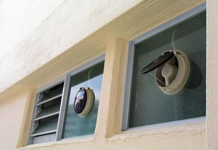 bathroom window vent how to choose bathroom ventilation