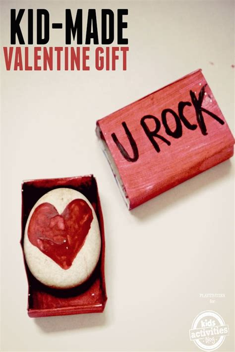 alternative valentine s day gifts 1000 images about valentine gram ideas candy