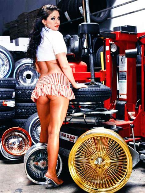 mexican car show girls mexican car show girls newhairstylesformen2014 com