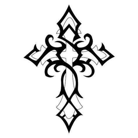 tribal like tattoos 25 best ideas about symbol tattoos on
