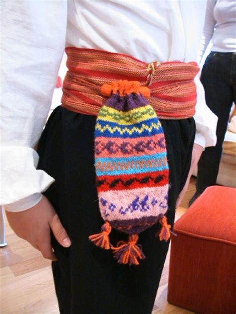 cadenas de plata para hombre el salvador indumentaria valenciana masculina carlos salvador