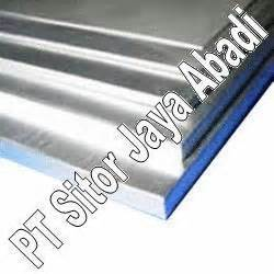 Plate Kuningan plate pt sitor jaya abadi