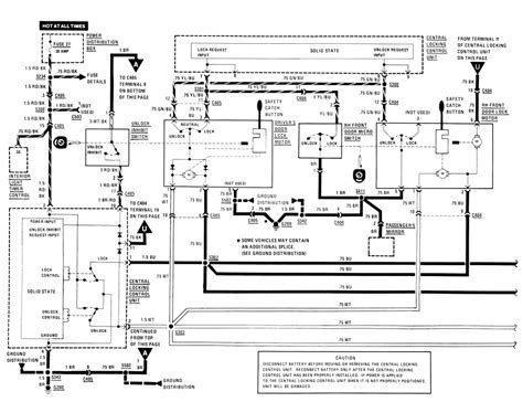 bmw z3 power seat wiring diagram bmw auto wiring diagram