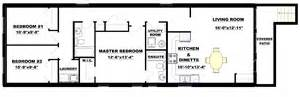 duplex floor plans for narrow lots 28 narrow lot duplex plans narrow lot duplex j1690 15d split level house plans builder