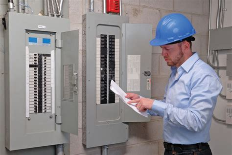 electrical inspection testing electrical