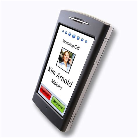 garmin android garmin android phone coming in 2009