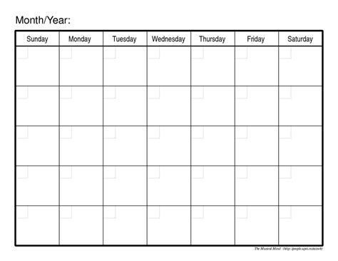 printable free images printable calendars free health symptoms and cure com