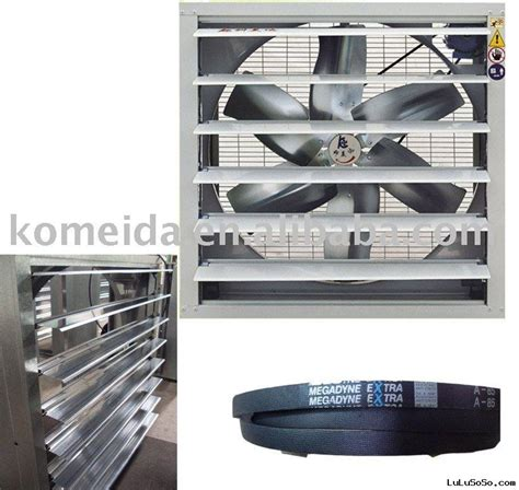 chicken coop ventilation fans waterproof wooden poultry house for sale price china