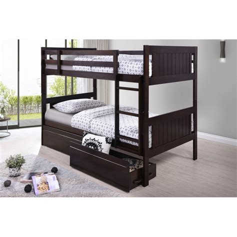 Hello Bunk Bed 28 Images Endearing Twin Full Bunk Bed Hello Bunk Beds