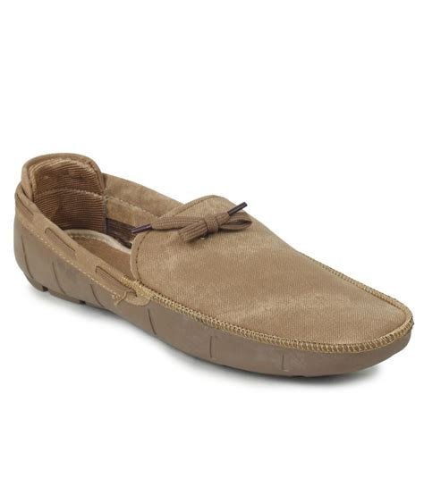 sports loafers n sports phillips beige s loafer shoes price in india