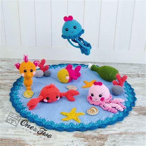 crochet butterfly knit crochet and fiber addict pinterest 2552 best happy fiber d knit crochet etc images on