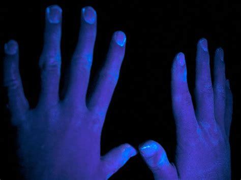 black light app to see germs black light germs decoratingspecial com