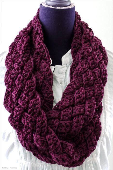 tejiendo gorros con las 25 mejores ideas sobre chalinas tejidas en pinterest y