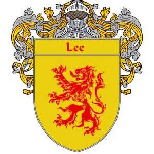 Ballard Designs Store lee coat of arms irish gifts celebrate your irish