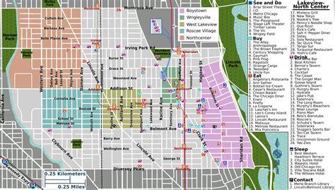 downtown chicago map pdf downtown chicago map pdf swimnova