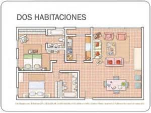 Programa Para Disenar Casas Gratis planos de viviendas