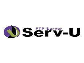 best windows ftp best ftp server software for windows computer hardware