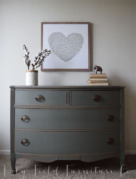 chalk paint sherwin williams 756 best images about furniture on miss