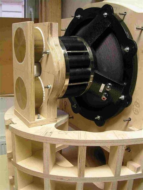 pin  everard williams  audio research   pro