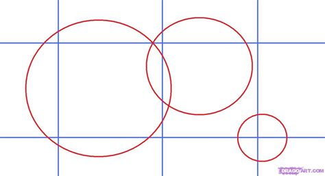 create drawings how to draw optical illusions step by step pop
