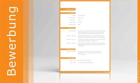Design Vorlage Word Deckblatt Bewerbung Mit Anschreiben Lebenslauf Zum