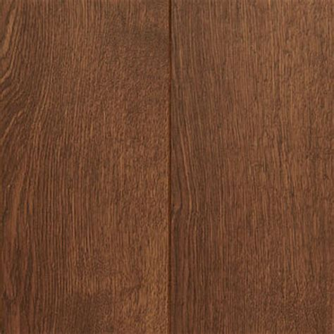Discount Flooring Columbia Duplin Hickory Antique Laminate Flooring