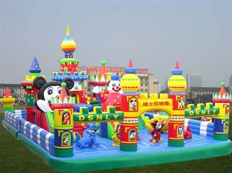 bounce house buy cheap bounce house for kids archives premium amusement park funfair ground rides