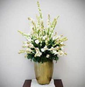 Pupuk Untuk Bunga Sedap Malam 8 cara menanam bunga sedap malam dalam pot ilmubudidaya