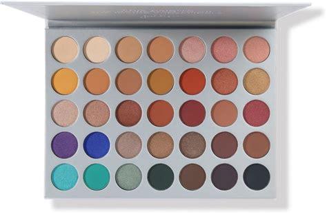Morphe Gift Card - 25 best morphe eyeshadow palette ideas on pinterest morphe 350 best morphe palette