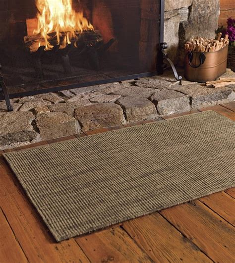 fireplace rugs fireproof closeouts home design ideas