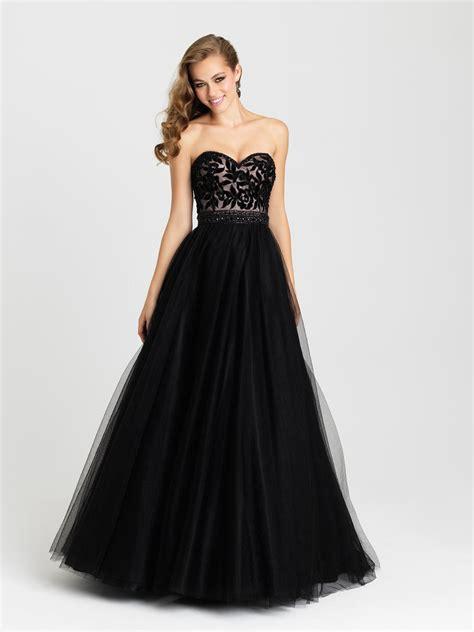 cheap bridesmaid dresses in tulsa ok junoir bridesmaid - Bridesmaids Dresses Tulsa