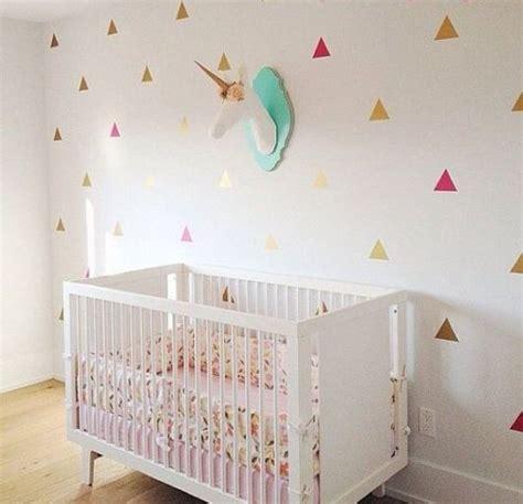 como decorar quarto de bb gastando pouco quarto de beb 234 simples e barato 40 inspira 231 245 es sensacionais