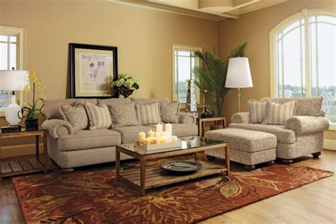 flexsteel furniture home furniture products