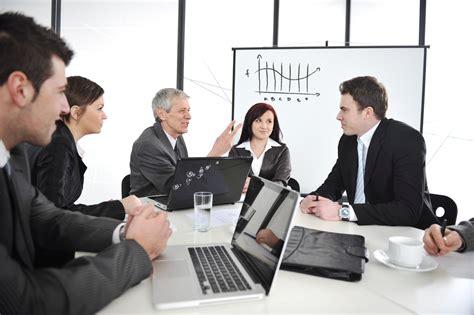 www business how to turbo charge meetings vikram mansharamani