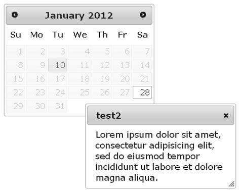 calendar design using jquery dynamic jquery datepicker calendar online solutions