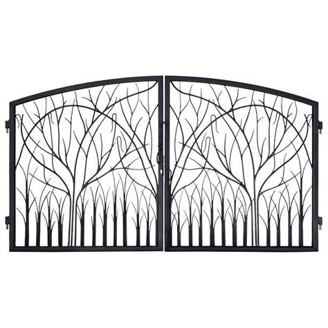wrought iron gate wrought iron gate adescoad