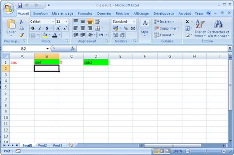 vba interior color vba set cell color gantt chart excel template
