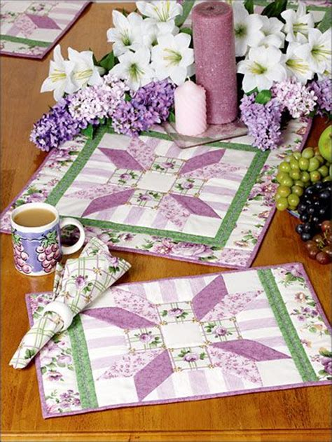 Emily Patchwork Quilt - 561 best quilting digest images on sewing