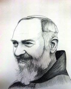 catholic sacred images on pinterest