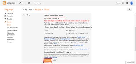 cara membuat website dengan qwords cara membuat website dengan domain dan hosting gratisan