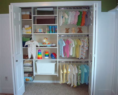 ikea closet solutions ikea closet organizers kids home design ideas