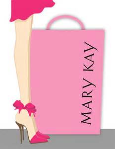 the myth of stability in mary kay pink truth