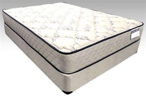Sleep Mattress Sale by Sleep Designs Mattresses Sleep Designs Bedding Sale