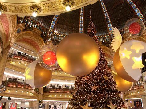 charming    city  light christmas  paris