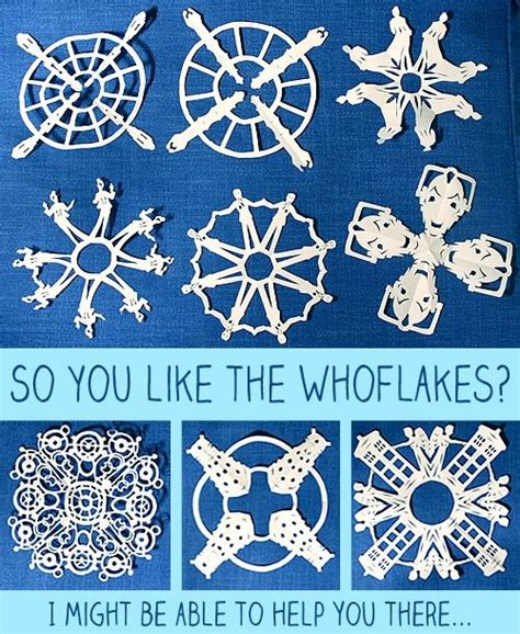 geeky snowflake patterns 52 best a very geeky christmas images on pinterest merry