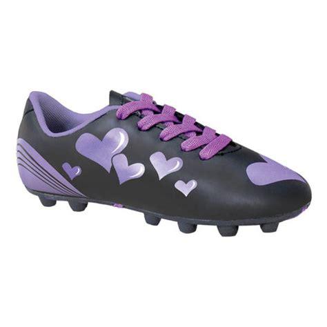 national sports soccer shoes soccer cleats jr agateassociates co uk