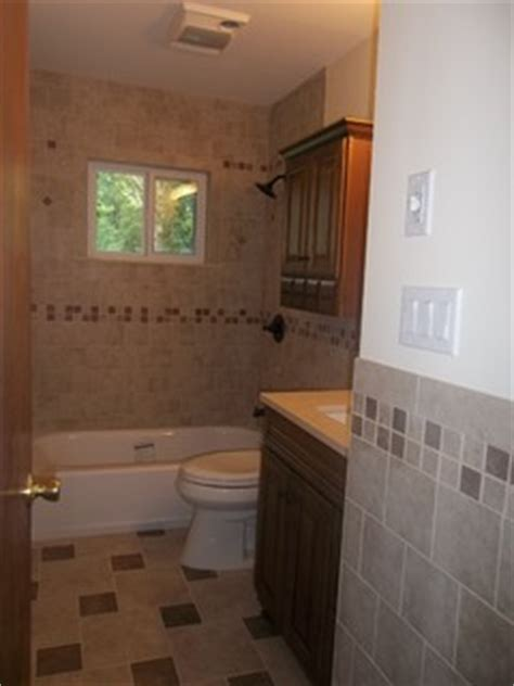 Allen Roth Ballantyne Vanity by Allen Roth Ballantyne Bathroom Sparta Nj