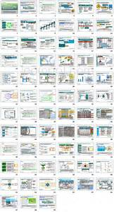 mckinsey powerpoint templates mckinsey presentation template free website of